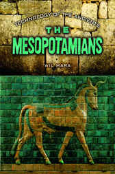 Mesopotamians by Wil Mara