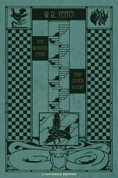The Winding Stair and Other Poems by William Butler Yeats