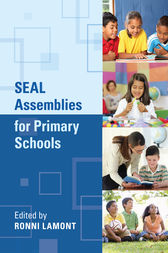Seal Assemblies for Primary School by Ronni Lamont
