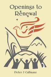 Openings to Renewal by Peter Cullinane