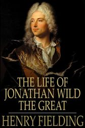the life and career of henry fielding Represents the summation of career's work on fielding by one of the world's leading scholars in eighteenth and the life of henry fielding is a powerful.