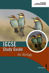 igcse study guide for biology ebook by dave hayward 9781444142983 rh ebooks com igcse study guide for biology dave hayward free download cambridge igcse study guide for biology pdf
