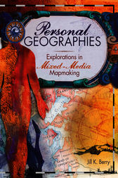 Personal Geographies by Jill K. Berry