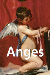 Anges by Klaus Carl