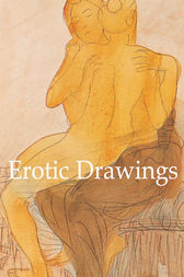 Erotic Drawings by Victoria Charles