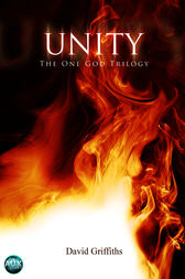 Unity by David Griffiths