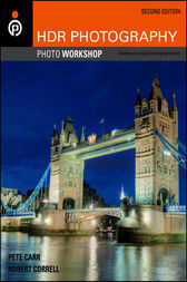HDR Photography Photo Workshop by Peter Carr