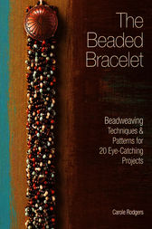 The Beaded Bracelet by Carole Rodgers
