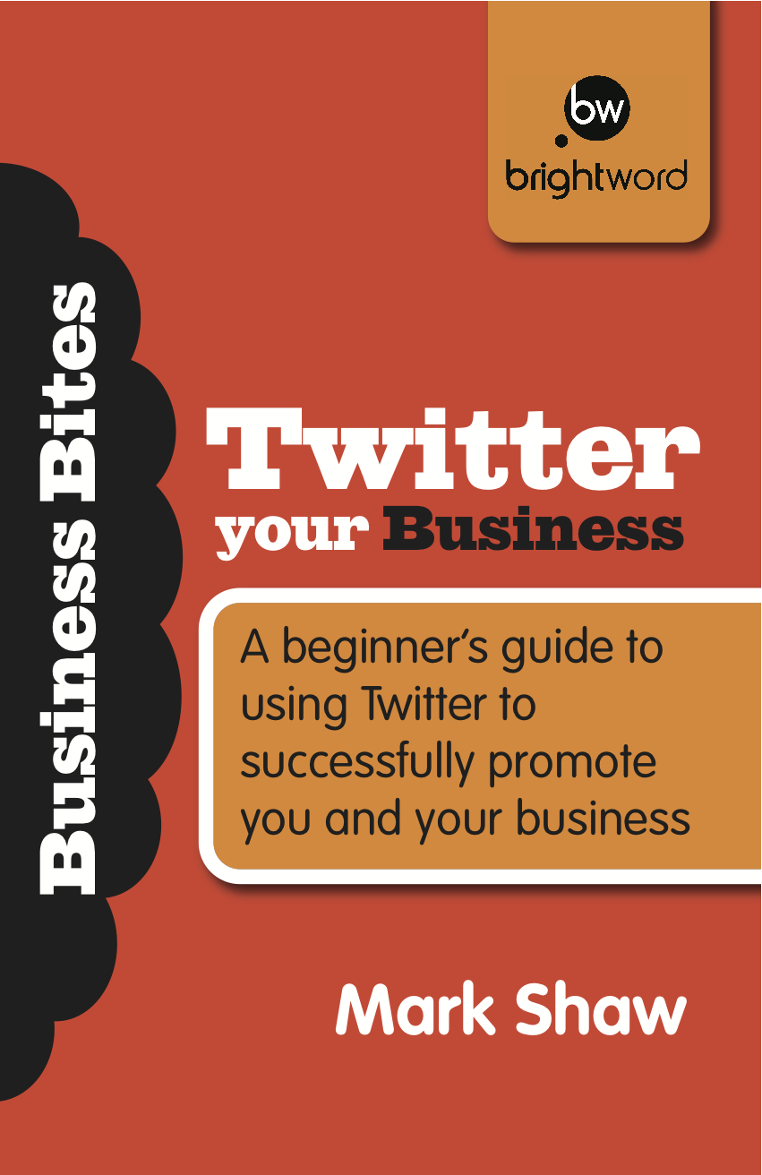 Download Ebook Twitter Your Business (2nd ed.) by Shaw Mark Pdf