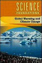 Global Warming and Climate Change by Stephen M. Tomecek