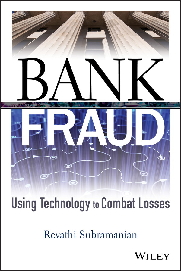 Download Ebook Bank Fraud by Revathi Subramanian Pdf