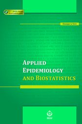 applied epidemiology Aepi 534d: applied epidemiology ii (3 credit hours) prerequisites: bios 516d and aepi 530d or by special permission continuing from applied epidemiology i, further insight into confounding is explored as well as effect modification.