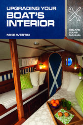 Upgrading Your Boat's Interior by Mike Westin