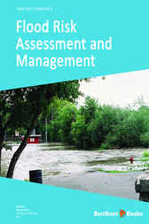 Flood Risk Assessment and Management by Dawei Han