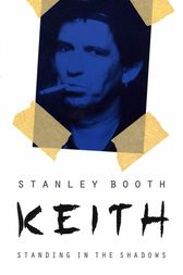 Keith by Stanley Booth