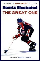 The Great One by Sports Illustrated