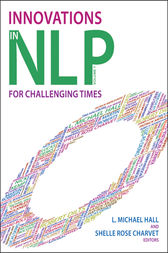 Innovations in NLP by L. Michael Hall