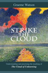 Strike the Cloud by Graeme Watson
