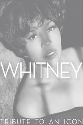Whitney by Pat Houston