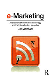 e-Marketing by Cor Molenaar