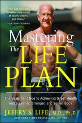Mastering the Life Plan by Jeffry S. Life