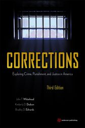 Corrections by John T. Whitehead