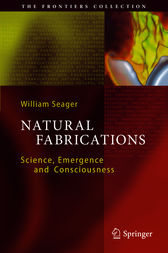 Natural Fabrications by William Seager