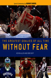 Without Fear by Kevin Allen