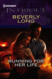 Running for Her Life by Beverly Long