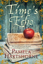 Time's Echo by Pamela Hartshorne