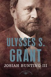 Ulysses S. Grant by III Bunting