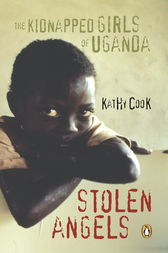 Stolen Angels by Kathy Cook