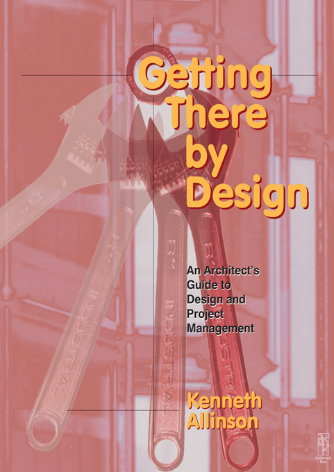 Download Ebook Getting There by Design by Kenneth Allinson Pdf