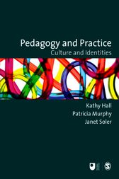 Pedagogy and Practice by Patricia F Murphy
