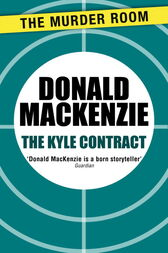 The Kyle Contract by Donald MacKenzie