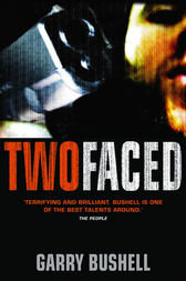 Two Faced by Garry Bushell