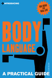 Introducing Body Language by Glenn Wilson