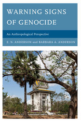 Warning Signs of Genocide by E.N. Anderson