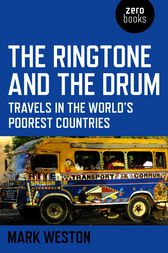 The Ringtone and the Drum by Mark Weston