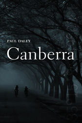 Canberra by Paul Daley