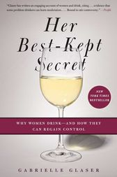 Her Best-Kept Secret by Gabrielle Glaser