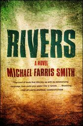 Rivers by Michael Farris Smith