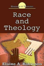 Race and Theology