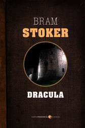 Dracula / Dracula's Guest by Bram Stoker