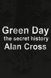 Green Day by Alan Cross