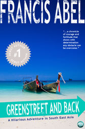 Greenstreet and Back by Francis Abel