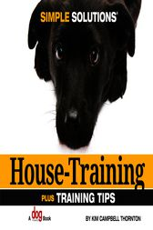 House-Training by Kim Campbell Thornton