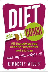Diet Coach by Kimberly Willis