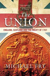 The Union by Michael Fry