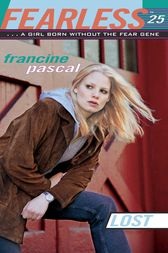 Lost by Francine Pascal